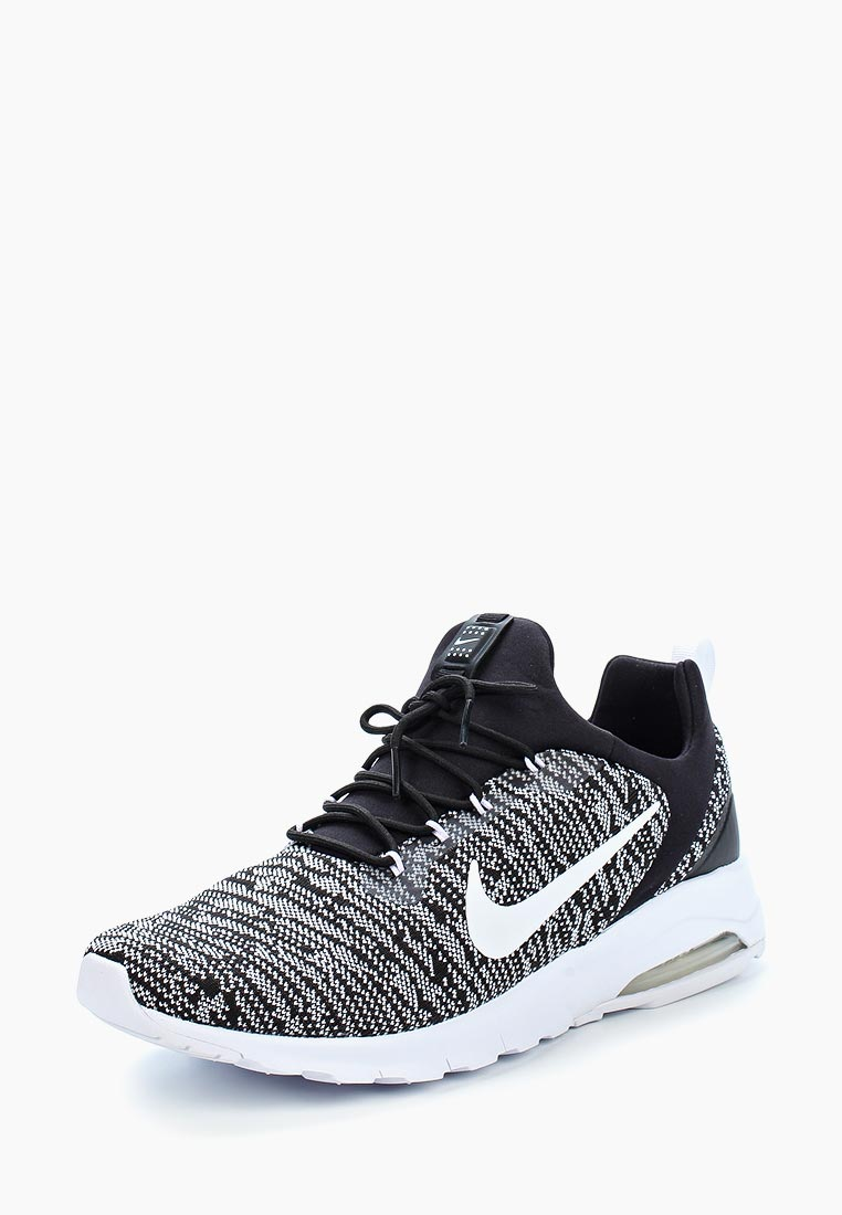 Мужские кроссовки Nike (Найк) 916771-006