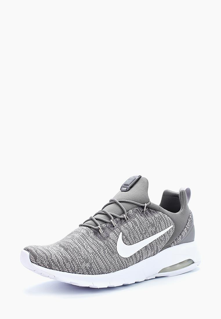 Мужские кроссовки Nike (Найк) 916771-007