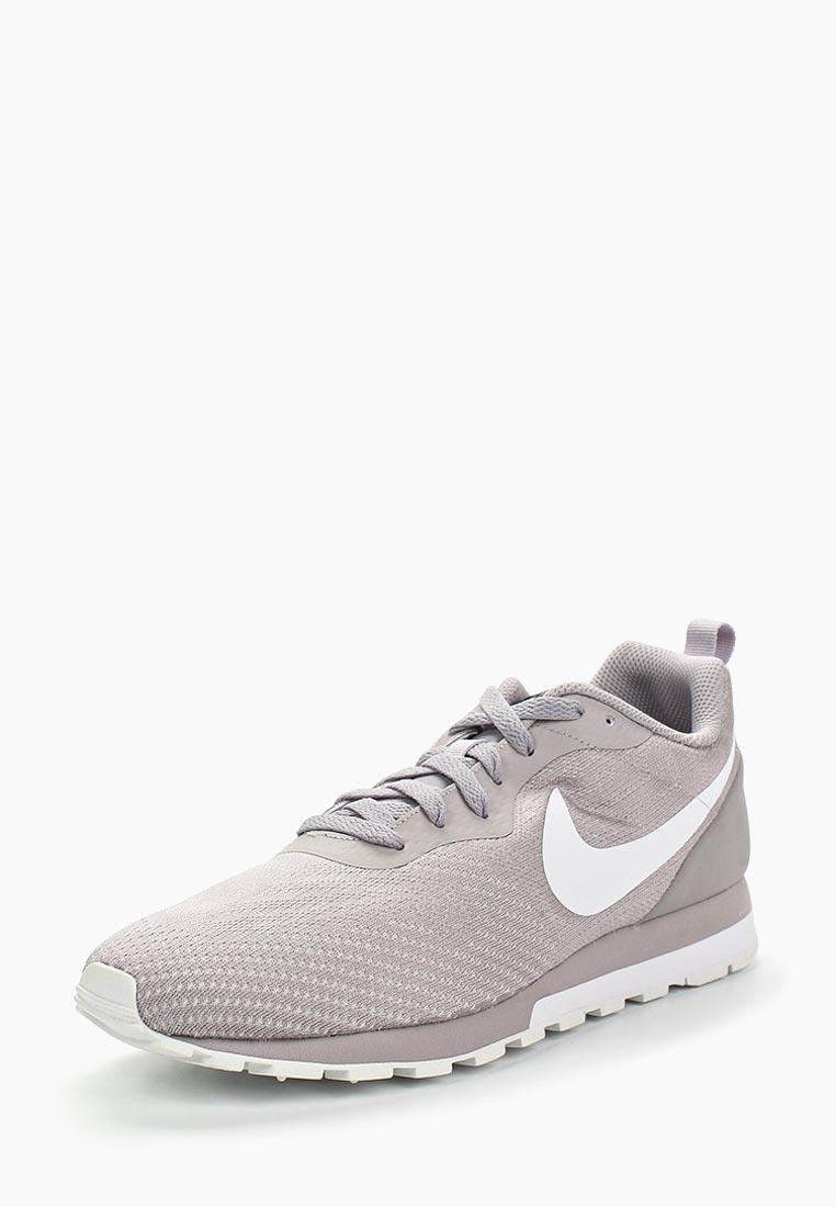 Мужские кроссовки Nike (Найк) 916774-006