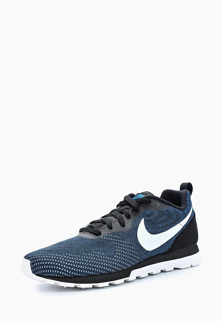 Мужские кроссовки Nike (Найк) 916774-007