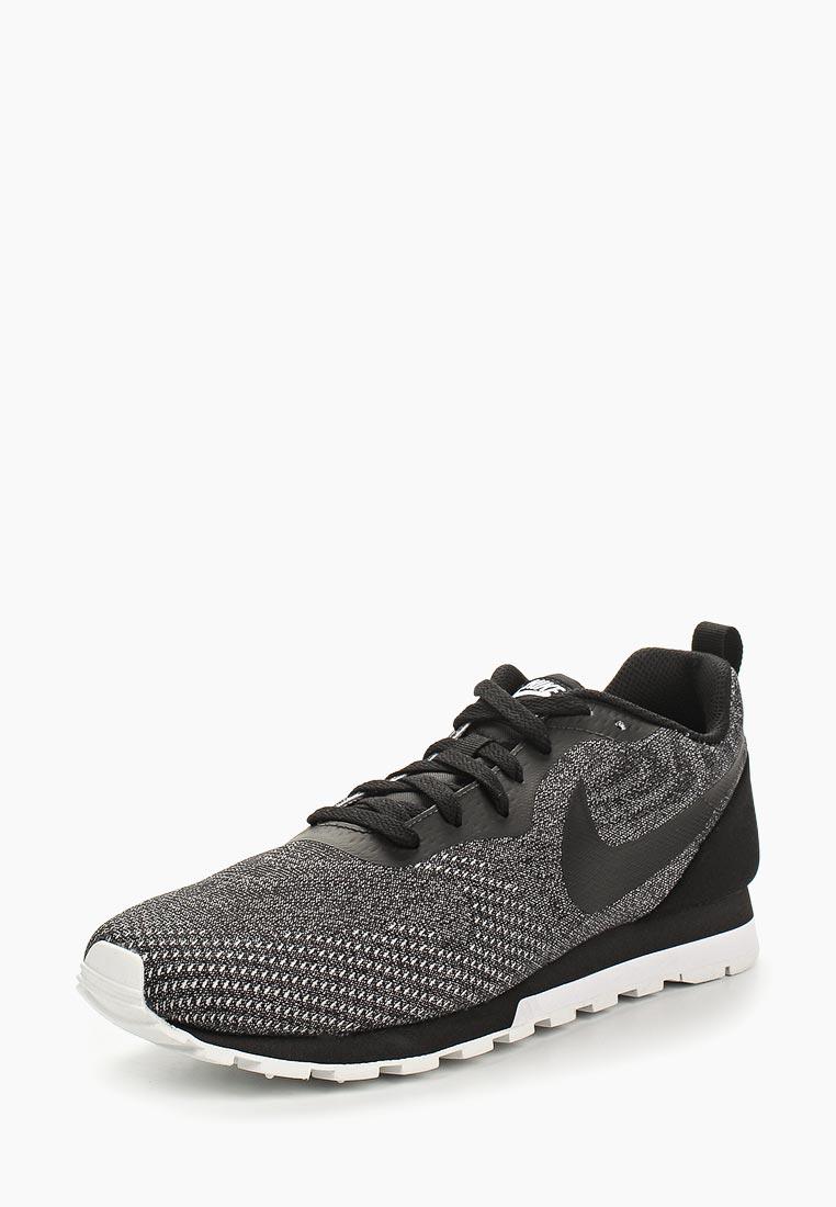 Мужские кроссовки Nike (Найк) 916774-008