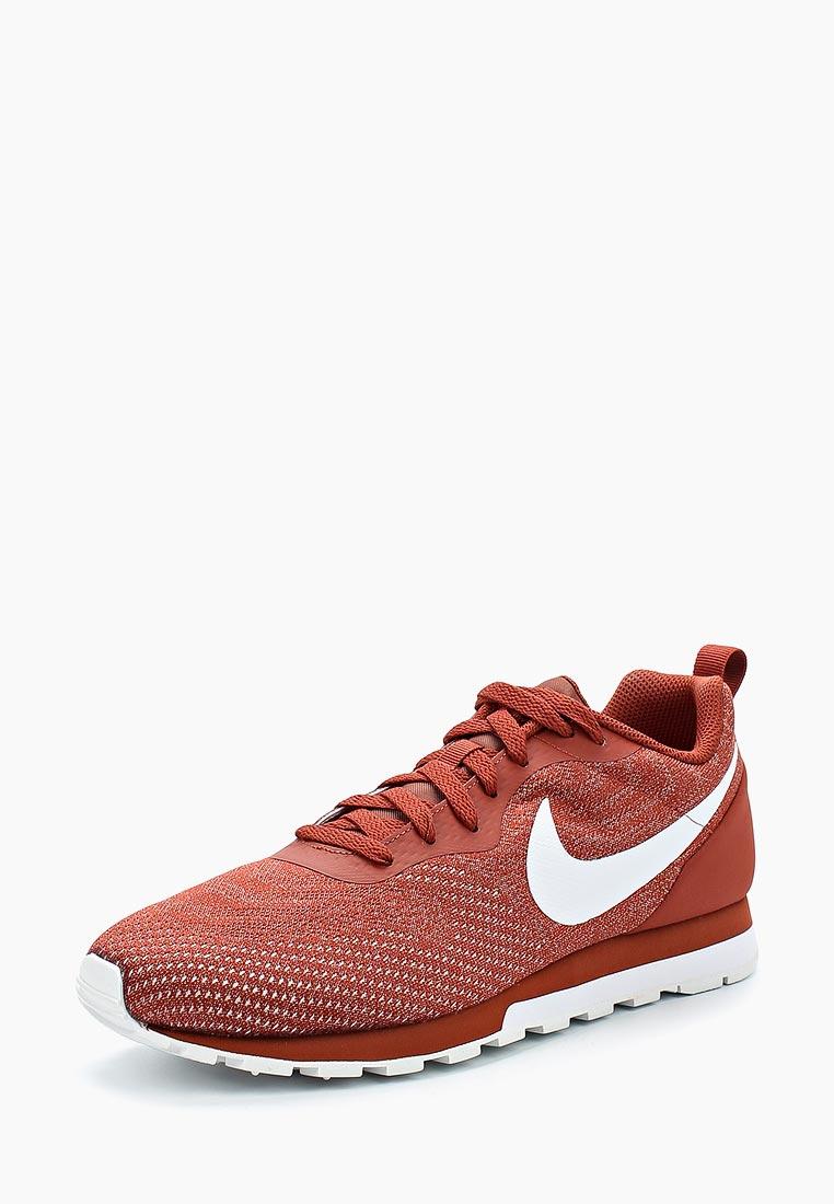 Мужские кроссовки Nike (Найк) 916774-602