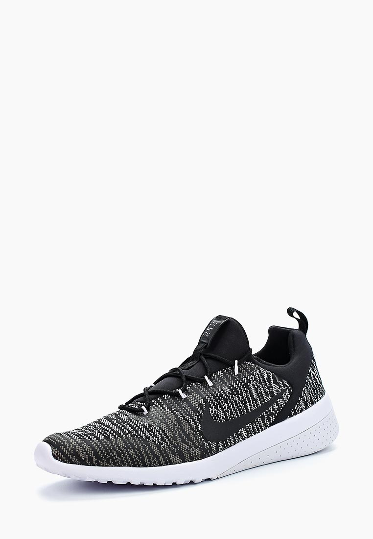 Мужские кроссовки Nike (Найк) 916780-009