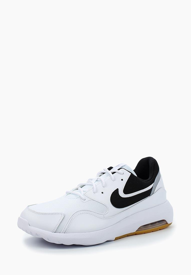 Мужские кроссовки Nike (Найк) 916781-101