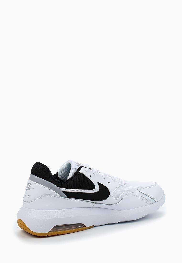 Мужские кроссовки Nike (Найк) 916781-101: изображение 2