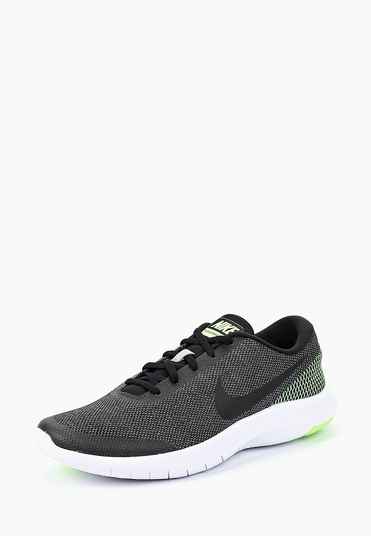 Мужские кроссовки Nike (Найк) 908985-300
