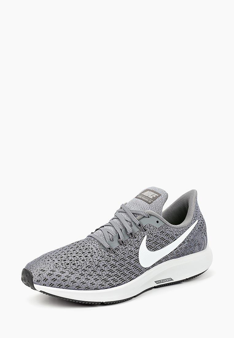 Мужские кроссовки Nike (Найк) 942851-005