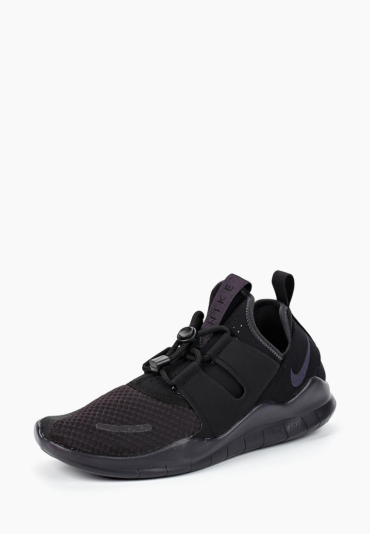 Мужские кроссовки Nike (Найк) AA1620-002