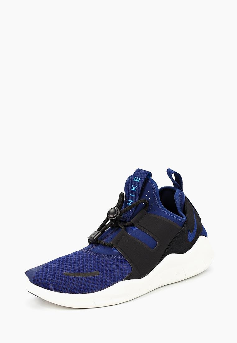 Мужские кроссовки Nike (Найк) AA1620-400