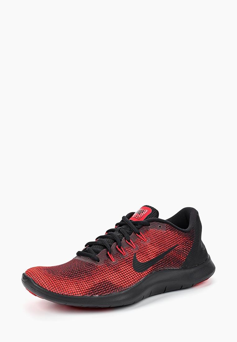 Мужские кроссовки Nike (Найк) AA7397-008