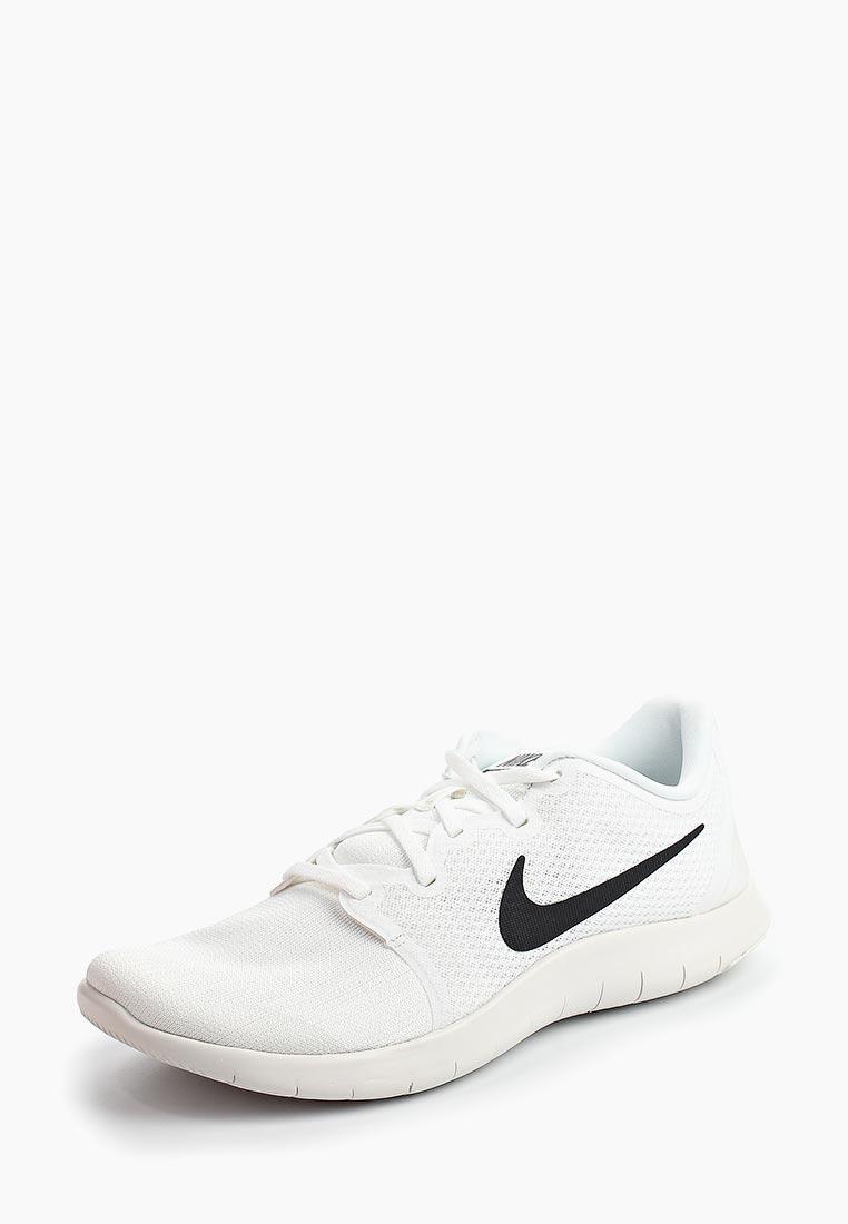 Мужские кроссовки Nike (Найк) AA7398-101