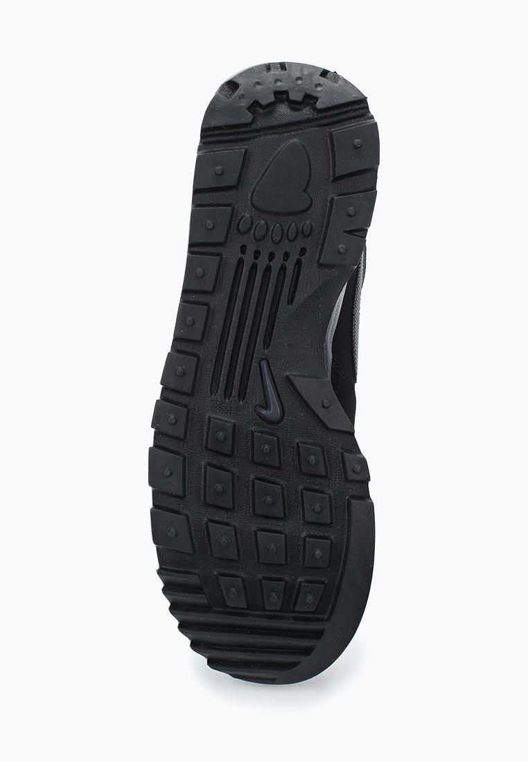 Спортивные мужские ботинки Nike (Найк) 654888-090: изображение 3