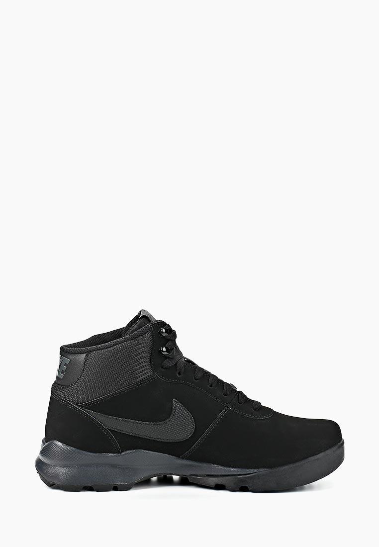 Спортивные мужские ботинки Nike (Найк) 654888-090: изображение 5