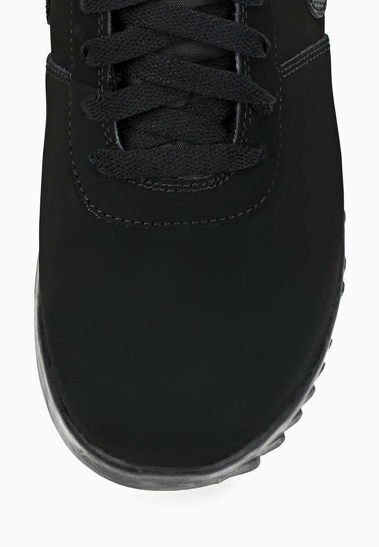 Спортивные мужские ботинки Nike (Найк) 654888-090: изображение 6