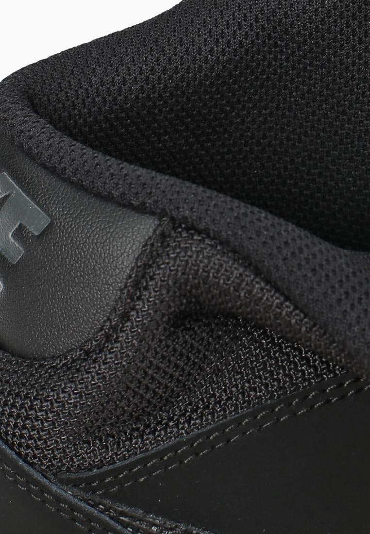 Спортивные мужские ботинки Nike (Найк) 654888-090: изображение 7