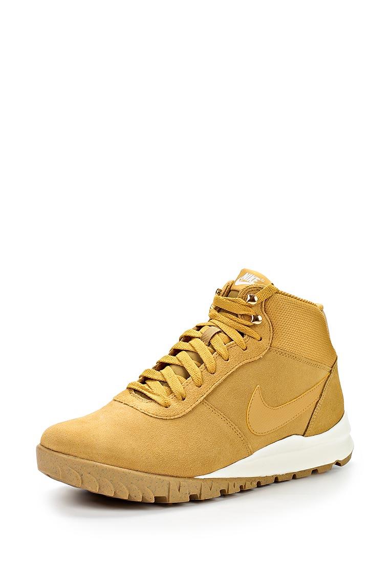 Мужские ботинки Nike (Найк) 654888-727