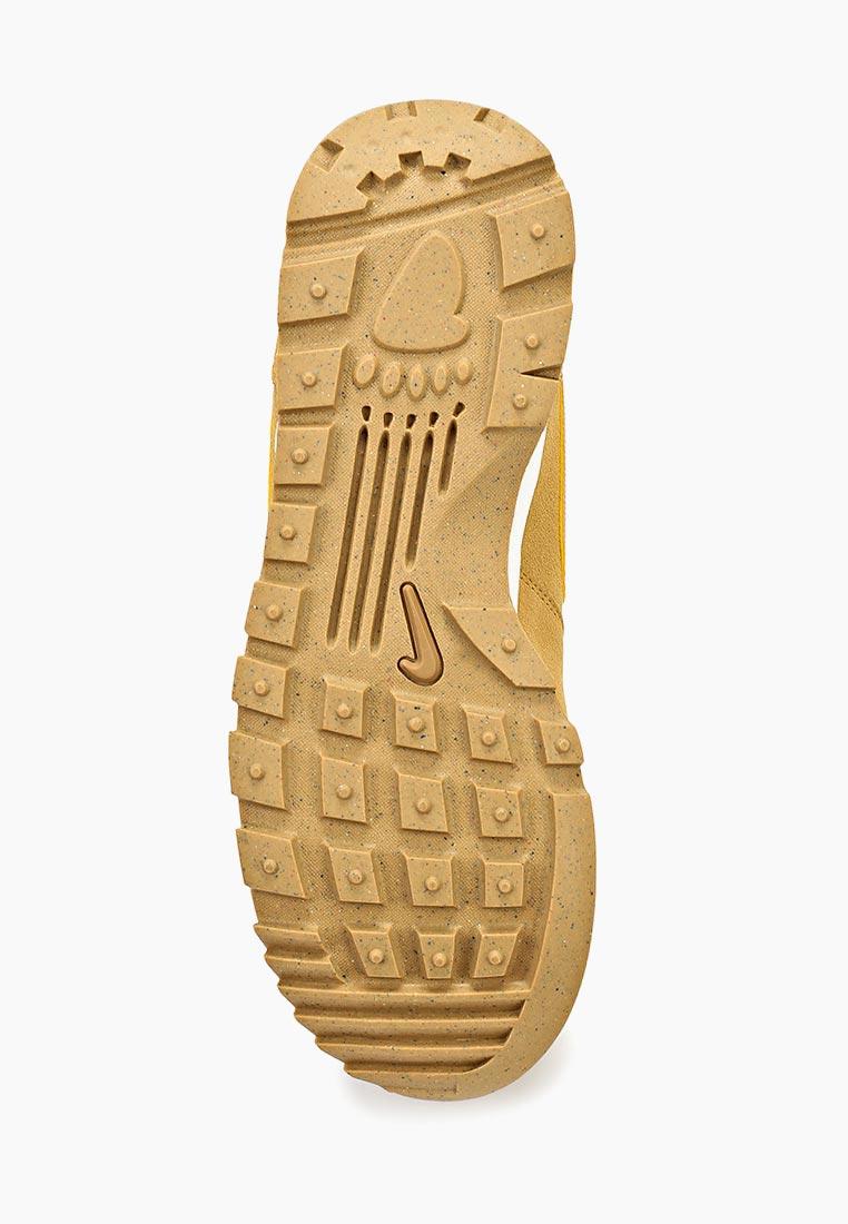 Спортивные мужские ботинки Nike (Найк) 654888-727: изображение 3