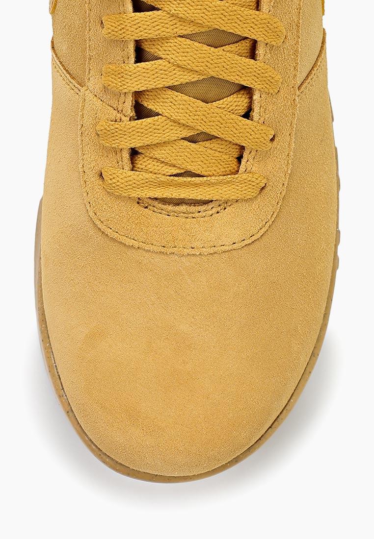 Спортивные мужские ботинки Nike (Найк) 654888-727: изображение 6