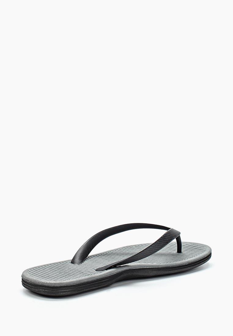 Мужская резиновая обувь Nike (Найк) 488160-090: изображение 2