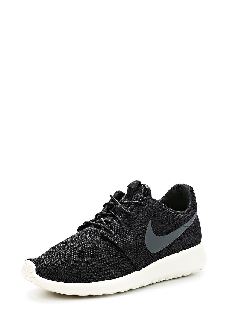 Мужские кроссовки Nike (Найк) 511881-010