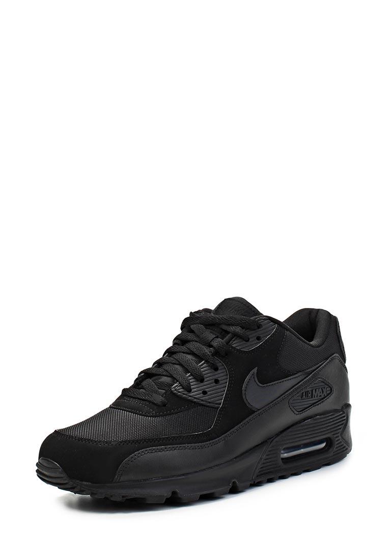 Мужские кроссовки Nike (Найк) 537384-090