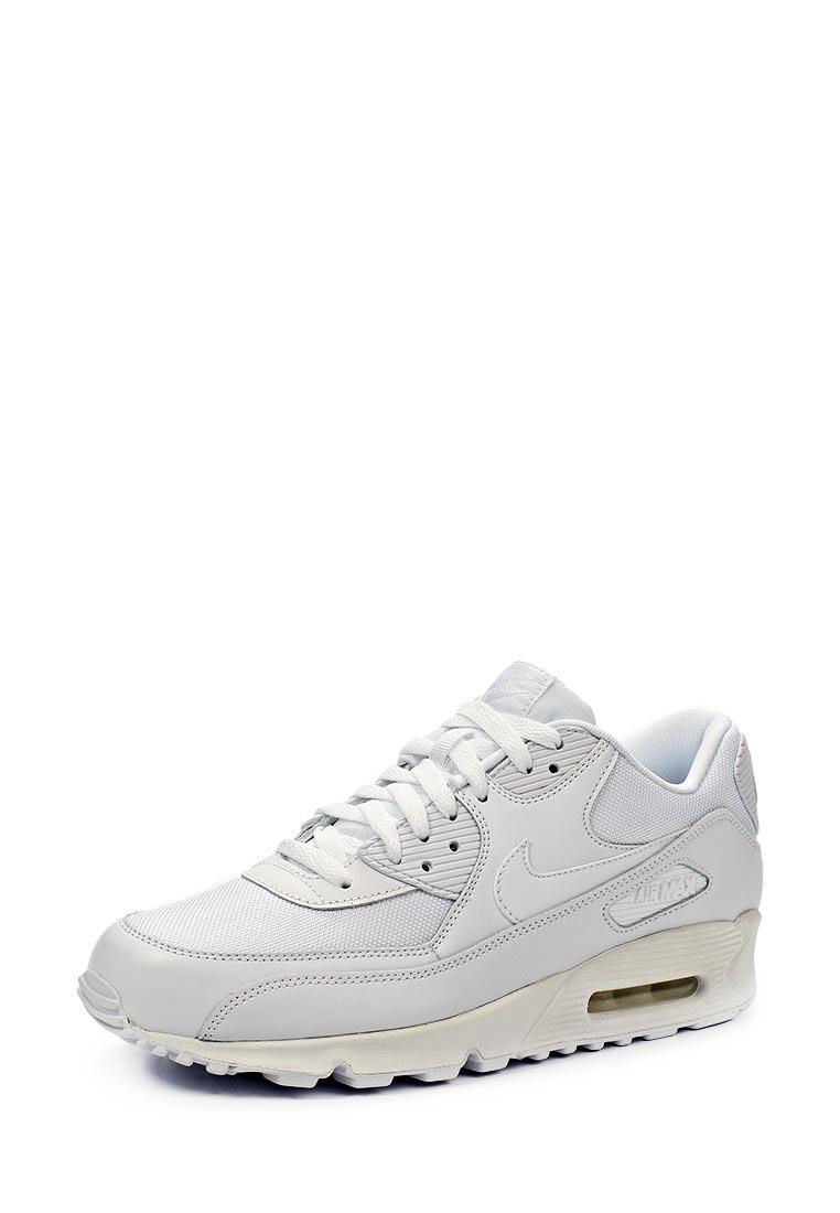 Мужские кроссовки Nike (Найк) 537384-111