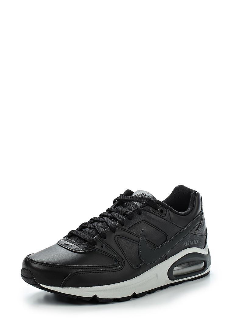 Мужские кроссовки Nike (Найк) 749760-001