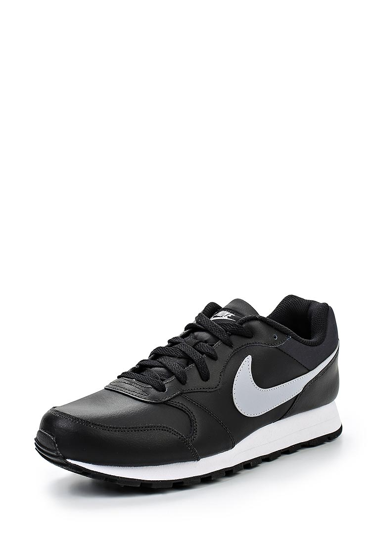 Мужские кроссовки Nike (Найк) 749795-001