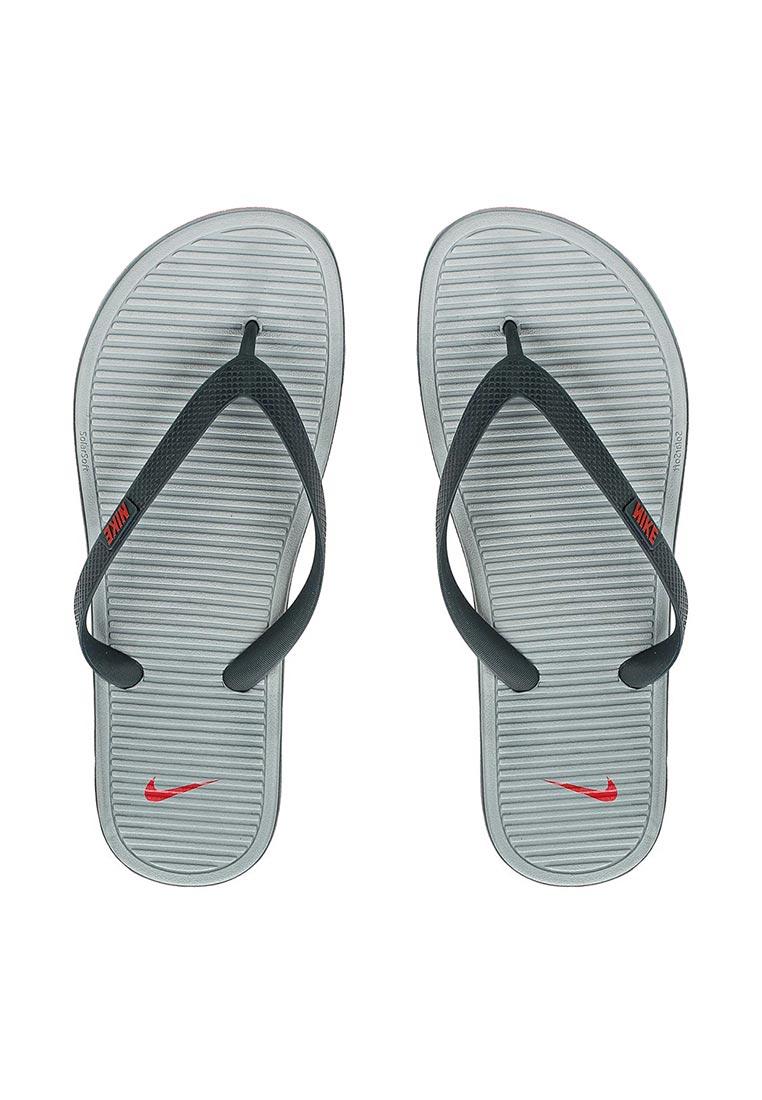 Мужская акваобувь Nike (Найк) 488160-069