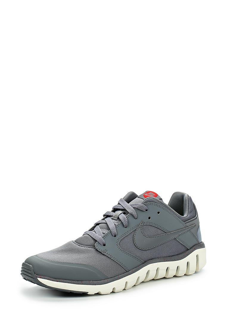 Мужские кроссовки Nike (Найк) 724716-006