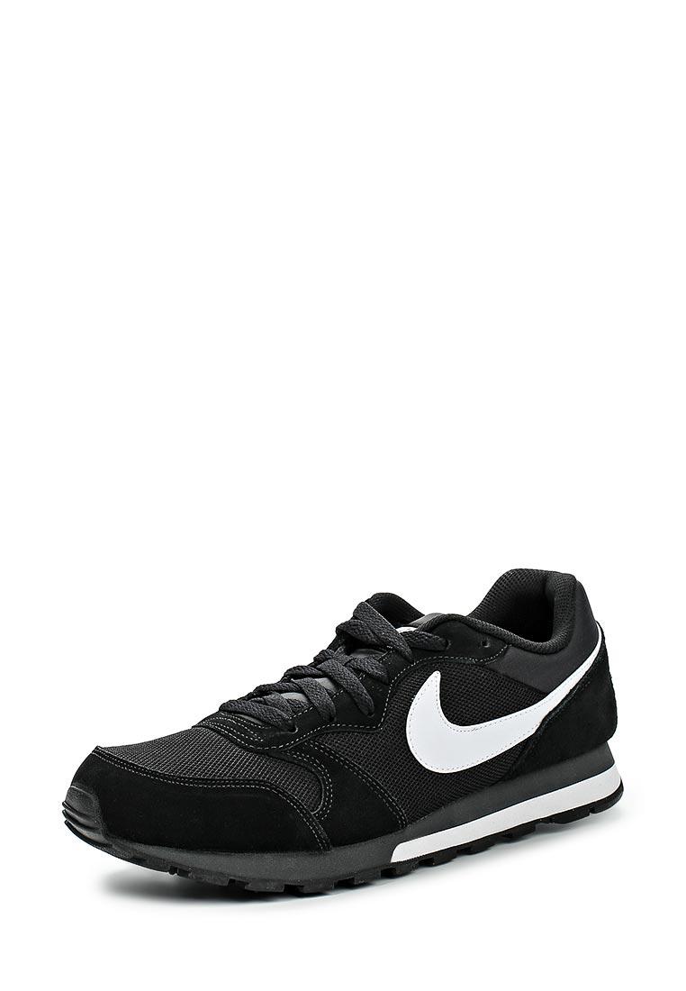 Мужские кроссовки Nike (Найк) 749794-010