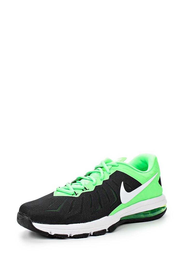 Мужские кроссовки Nike (Найк) 819004-003