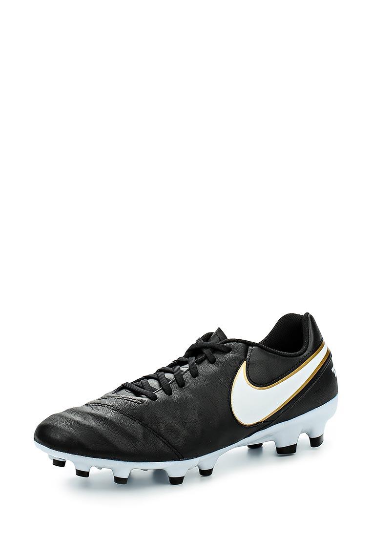 Мужские кроссовки Nike (Найк) 819213-010