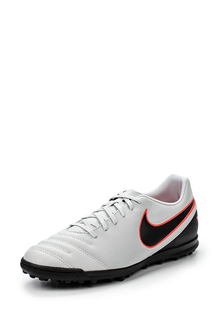 Мужские кроссовки Nike (Найк) 819237-001