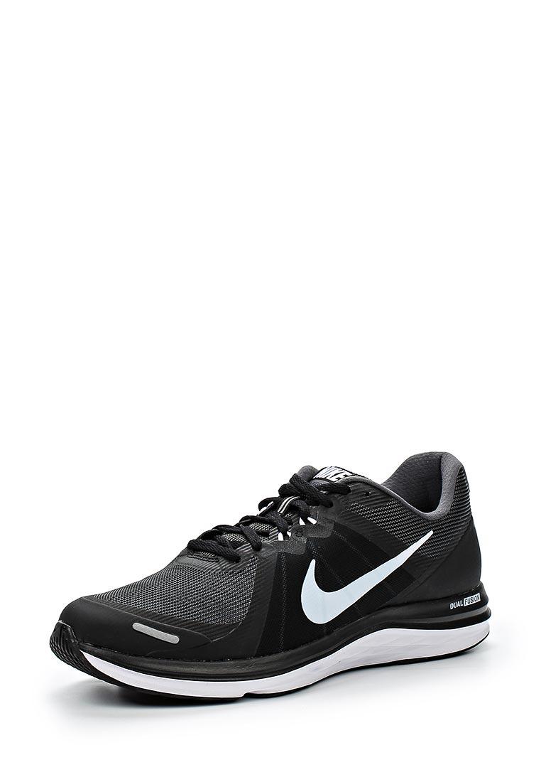 Мужские кроссовки Nike (Найк) 819316-001