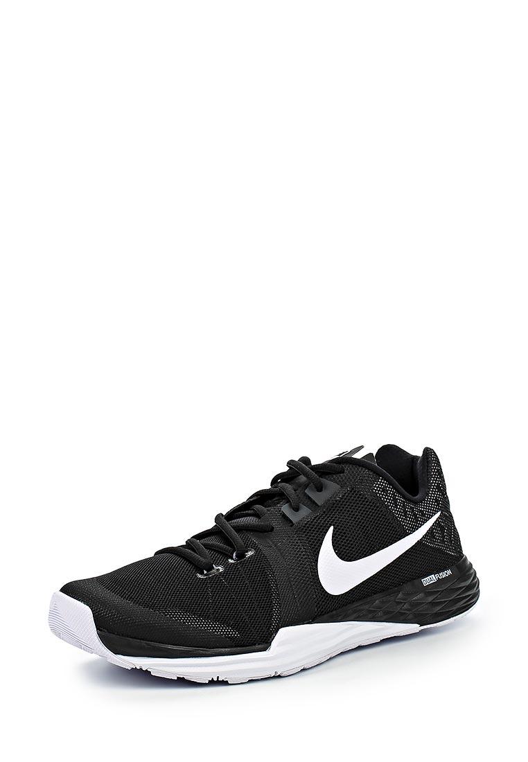 Мужские кроссовки Nike (Найк) 832219-001
