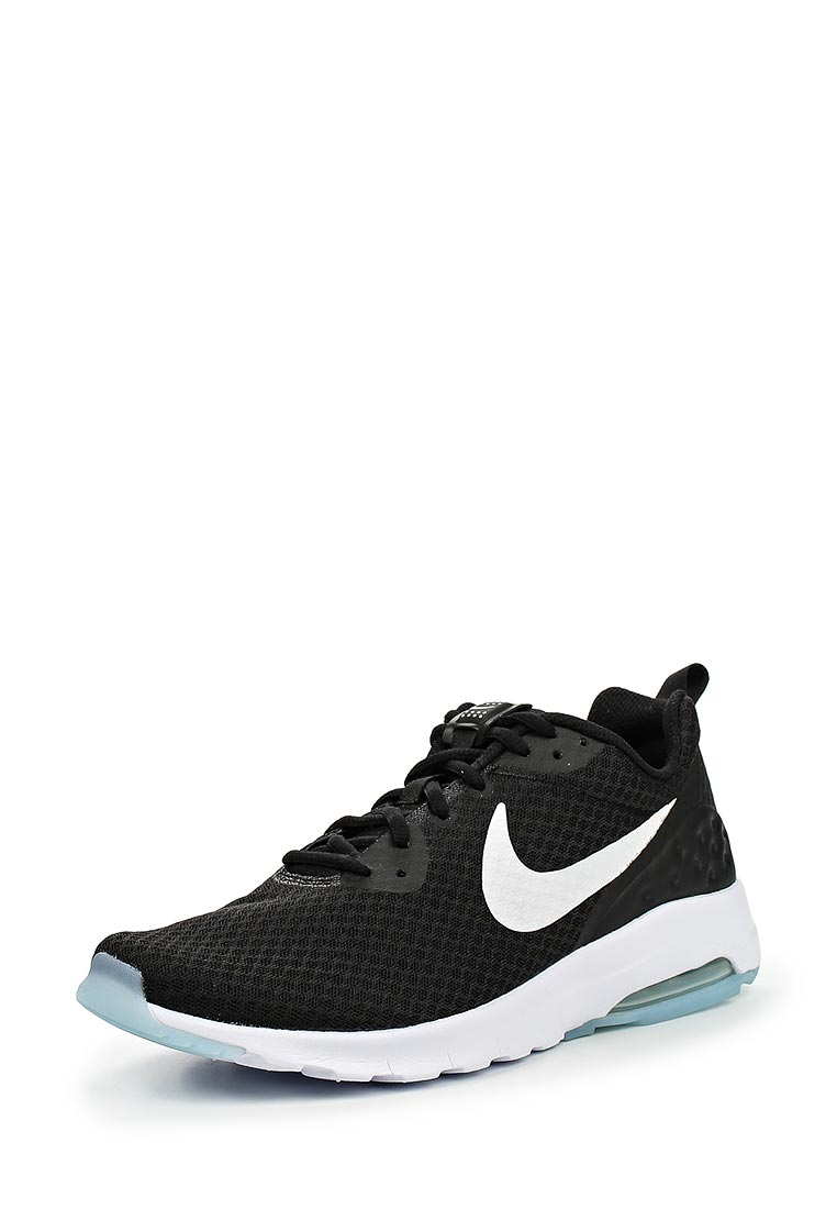 Мужские кроссовки Nike (Найк) 833260-010