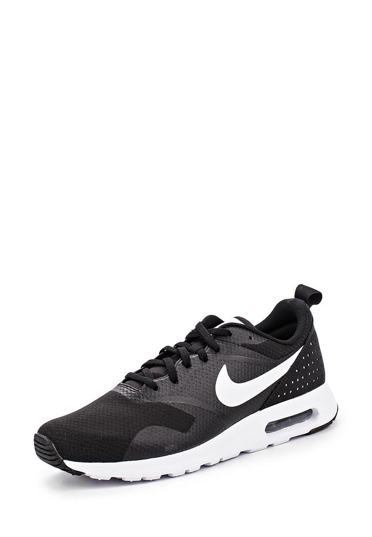 Мужские кроссовки Nike (Найк) 705149-009