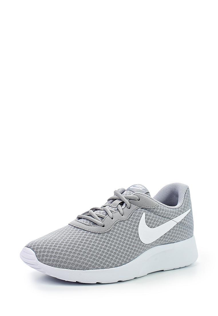Мужские кроссовки Nike (Найк) 812654-010