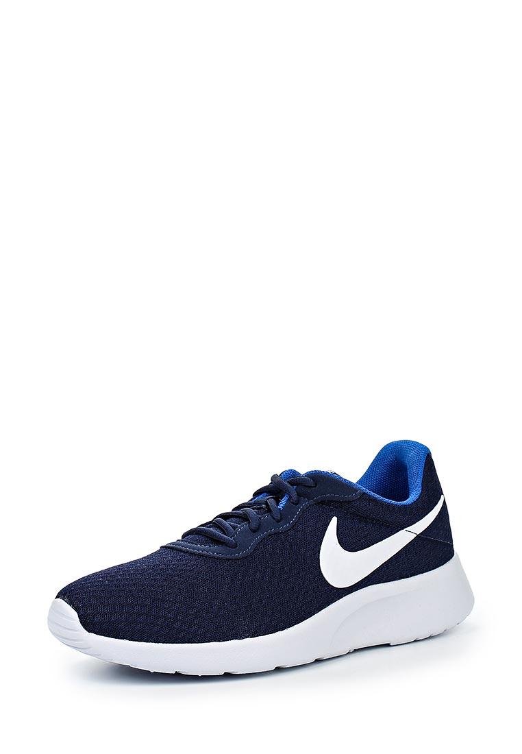 Мужские кроссовки Nike (Найк) 812654-414