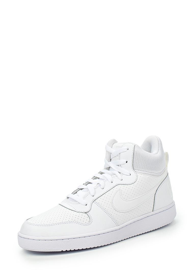 Мужские кроссовки Nike (Найк) 838938-111