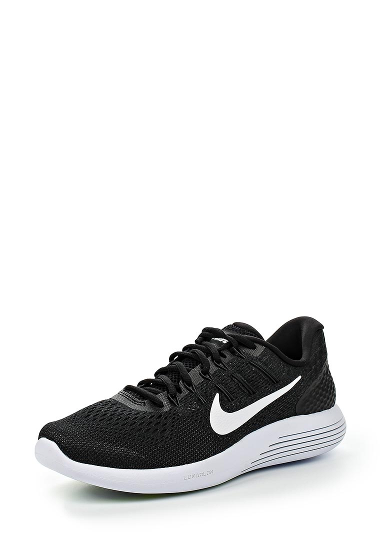 Мужские кроссовки Nike (Найк) 843725-001