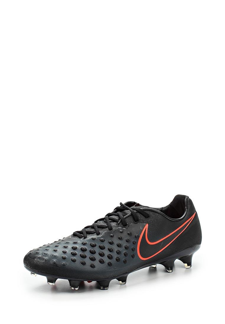 Мужские кроссовки Nike (Найк) 843813-008