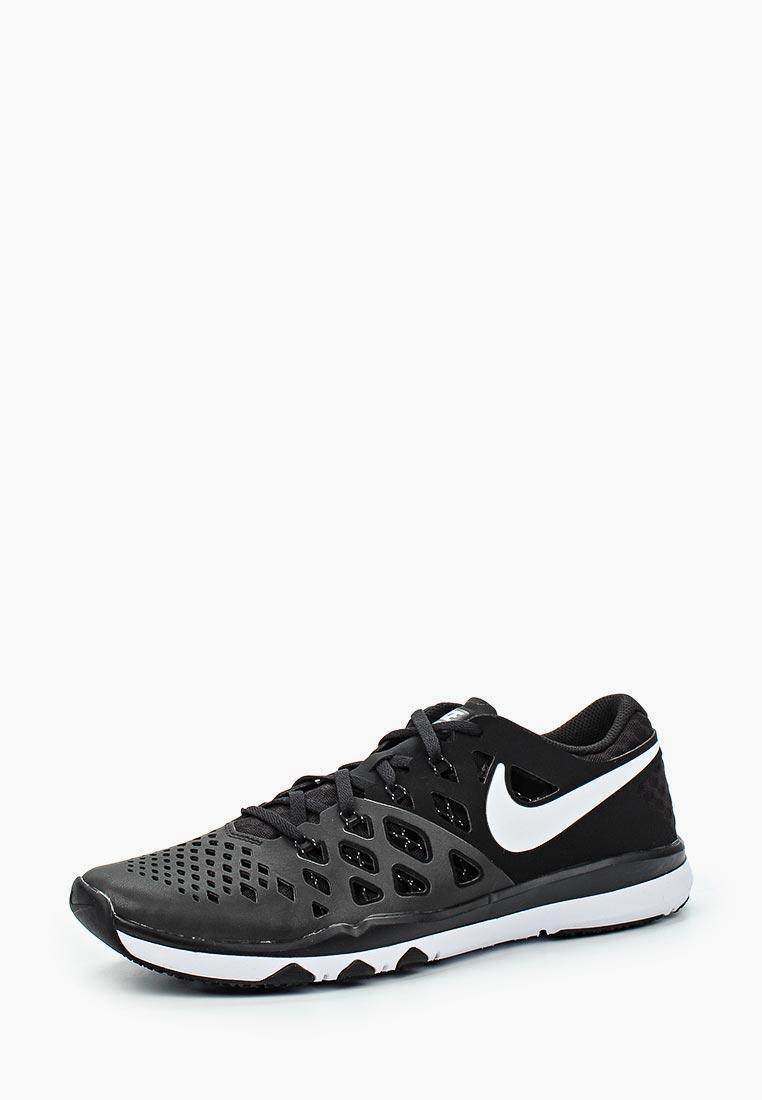 Мужские кроссовки Nike (Найк) 843937-010: изображение 1