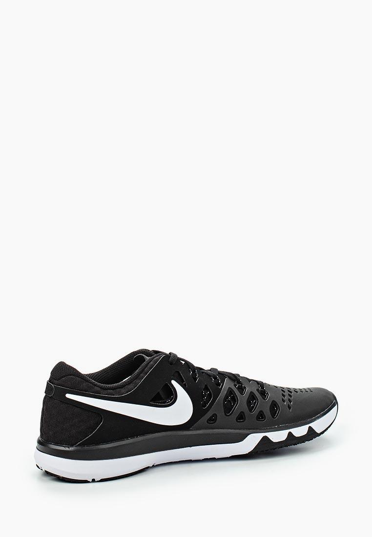 Мужские кроссовки Nike (Найк) 843937-010: изображение 2