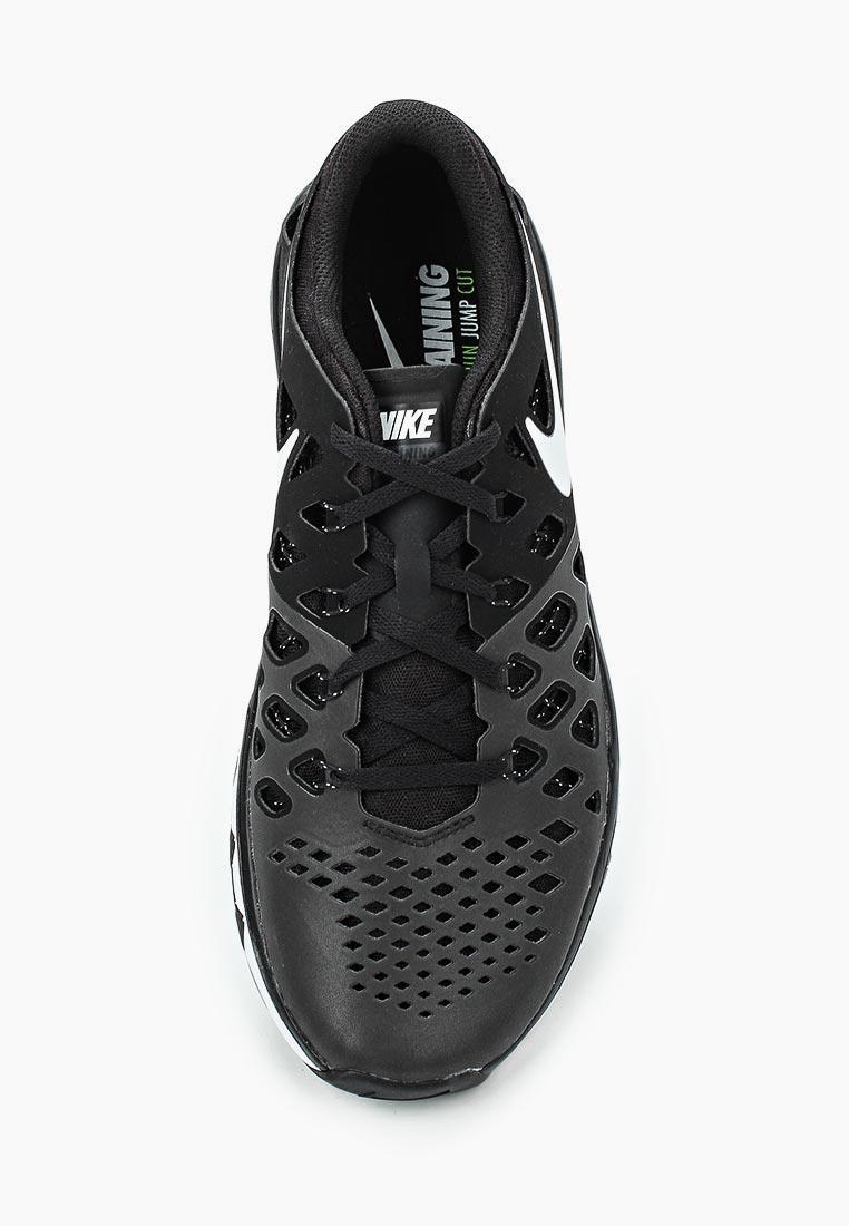 Мужские кроссовки Nike (Найк) 843937-010: изображение 4