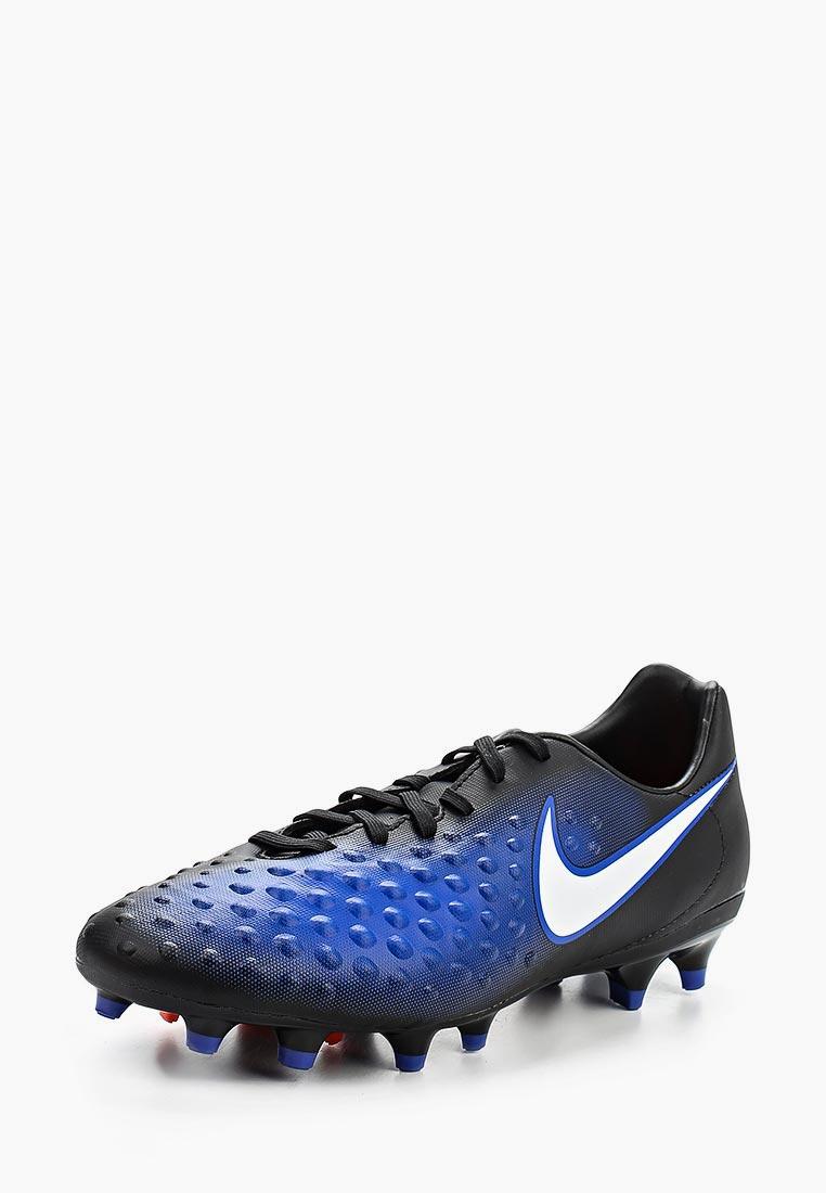 Мужские кроссовки Nike (Найк) 844411-015