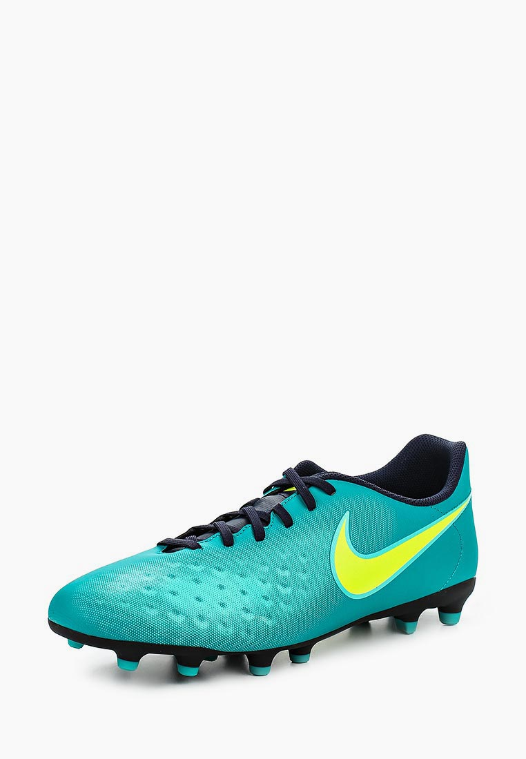 Мужские кроссовки Nike (Найк) 844420-375