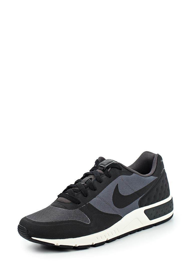 Мужские кроссовки Nike (Найк) 844879-002