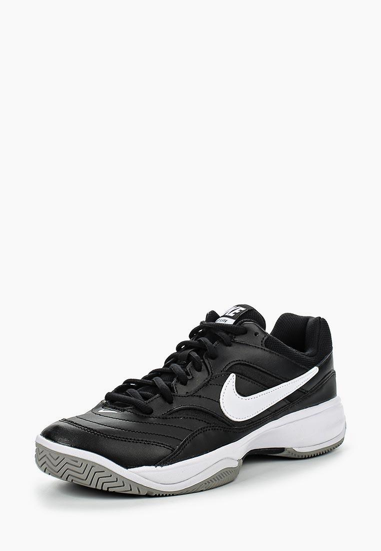 Мужские кроссовки Nike (Найк) 845021-010: изображение 1